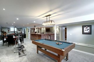 Photo 12: 155 HUNTFORD Road NE in Calgary: Huntington Hills Detached for sale : MLS®# A1016441