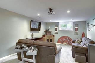 Photo 18: 155 HUNTFORD Road NE in Calgary: Huntington Hills Detached for sale : MLS®# A1016441