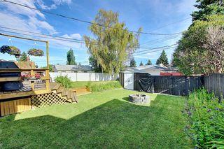 Photo 25: 155 HUNTFORD Road NE in Calgary: Huntington Hills Detached for sale : MLS®# A1016441