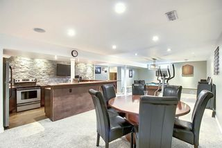 Photo 14: 155 HUNTFORD Road NE in Calgary: Huntington Hills Detached for sale : MLS®# A1016441