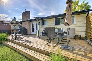 Photo 27: 155 HUNTFORD Road NE in Calgary: Huntington Hills Detached for sale : MLS®# A1016441