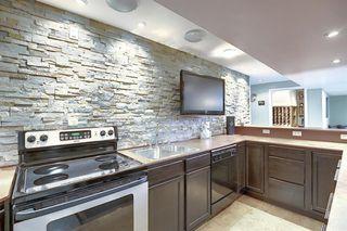 Photo 16: 155 HUNTFORD Road NE in Calgary: Huntington Hills Detached for sale : MLS®# A1016441