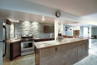 Photo 15: 155 HUNTFORD Road NE in Calgary: Huntington Hills Detached for sale : MLS®# A1016441