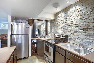 Photo 17: 155 HUNTFORD Road NE in Calgary: Huntington Hills Detached for sale : MLS®# A1016441