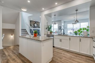 Photo 7: 28 MASTERS Bay SE in Calgary: Mahogany Detached for sale : MLS®# A1016534