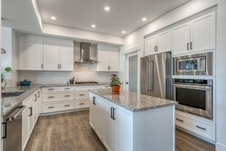 Photo 4: 28 MASTERS Bay SE in Calgary: Mahogany Detached for sale : MLS®# A1016534