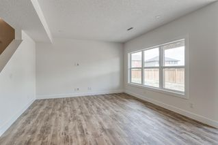 Photo 30: 28 MASTERS Bay SE in Calgary: Mahogany Detached for sale : MLS®# A1016534