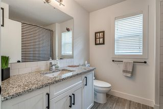Photo 24: 28 MASTERS Bay SE in Calgary: Mahogany Detached for sale : MLS®# A1016534