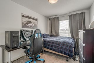 Photo 27: 28 MASTERS Bay SE in Calgary: Mahogany Detached for sale : MLS®# A1016534