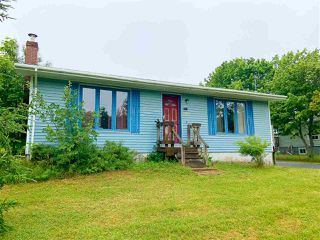 Photo 1: 940 Penny Lane in North Kentville: 404-Kings County Residential for sale (Annapolis Valley)  : MLS®# 202014182