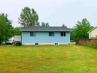 Photo 16: 940 Penny Lane in North Kentville: 404-Kings County Residential for sale (Annapolis Valley)  : MLS®# 202014182