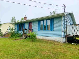 Photo 17: 940 Penny Lane in North Kentville: 404-Kings County Residential for sale (Annapolis Valley)  : MLS®# 202014182