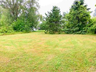 Photo 13: 940 Penny Lane in North Kentville: 404-Kings County Residential for sale (Annapolis Valley)  : MLS®# 202014182