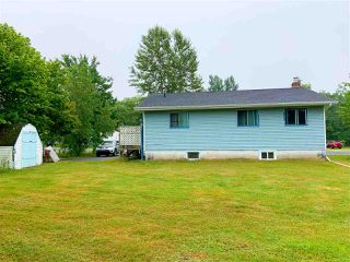 Photo 15: 940 Penny Lane in North Kentville: 404-Kings County Residential for sale (Annapolis Valley)  : MLS®# 202014182