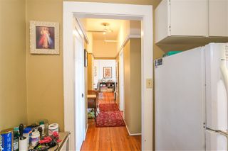 Photo 13: 404 175 E BROADWAY in Vancouver: Mount Pleasant VE Condo  (Vancouver East)  : MLS®# R2399604