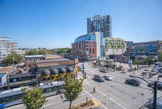 Photo 17: 404 175 E BROADWAY in Vancouver: Mount Pleasant VE Condo  (Vancouver East)  : MLS®# R2399604