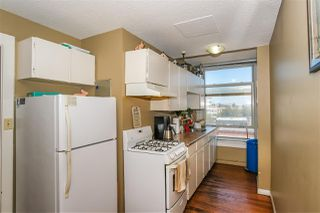 Photo 12: 404 175 E BROADWAY in Vancouver: Mount Pleasant VE Condo  (Vancouver East)  : MLS®# R2399604