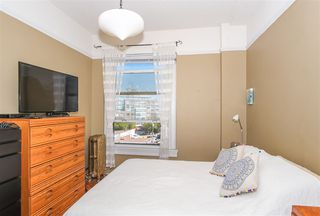 Photo 8: 404 175 E BROADWAY in Vancouver: Mount Pleasant VE Condo  (Vancouver East)  : MLS®# R2399604