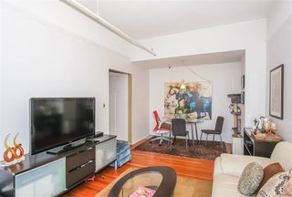 Photo 3: 404 175 E BROADWAY in Vancouver: Mount Pleasant VE Condo  (Vancouver East)  : MLS®# R2399604