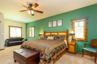 Photo 22: 50206A RR 91: Rural Brazeau County House for sale : MLS®# E4208609