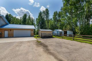 Photo 3: 50206A RR 91: Rural Brazeau County House for sale : MLS®# E4208609