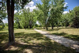 Photo 23: 409 760 Tache Avenue in Winnipeg: St Boniface Condominium for sale (2A)  : MLS®# 202018240