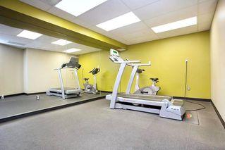 Photo 19: 409 760 Tache Avenue in Winnipeg: St Boniface Condominium for sale (2A)  : MLS®# 202018240