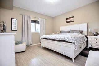 Photo 12: 409 760 Tache Avenue in Winnipeg: St Boniface Condominium for sale (2A)  : MLS®# 202018240