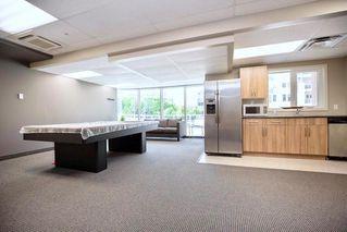 Photo 18: 409 760 Tache Avenue in Winnipeg: St Boniface Condominium for sale (2A)  : MLS®# 202018240