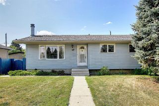 Photo 2: 48 DOVERTHORN Place SE in Calgary: Dover Detached for sale : MLS®# A1023255