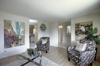 Photo 11: 48 DOVERTHORN Place SE in Calgary: Dover Detached for sale : MLS®# A1023255