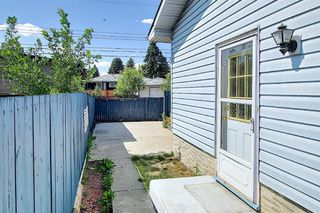 Photo 43: 48 DOVERTHORN Place SE in Calgary: Dover Detached for sale : MLS®# A1023255