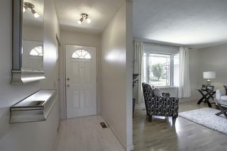Photo 13: 48 DOVERTHORN Place SE in Calgary: Dover Detached for sale : MLS®# A1023255