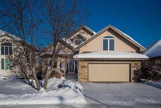 Main Photo: 10824 6 Avenue in Edmonton: Zone 55 House for sale : MLS®# E4210695