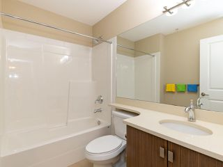 Photo 15: 114 2110 ROWLAND Street in Port Coquitlam: Central Pt Coquitlam Condo for sale : MLS®# R2500858