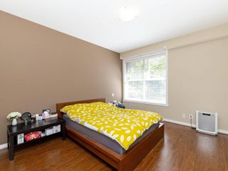Photo 10: 114 2110 ROWLAND Street in Port Coquitlam: Central Pt Coquitlam Condo for sale : MLS®# R2500858