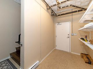 Photo 17: 114 2110 ROWLAND Street in Port Coquitlam: Central Pt Coquitlam Condo for sale : MLS®# R2500858