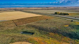 Photo 7: Range Road 11 7.17 Acres: Rural Mountain View County Land for sale : MLS®# A1038116