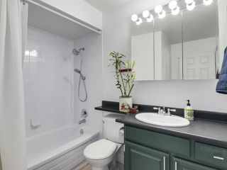 """Photo 16: 303 725 COMMERCIAL Drive in Vancouver: Hastings Condo for sale in """"Place Devito"""" (Vancouver East)  : MLS®# R2509088"""