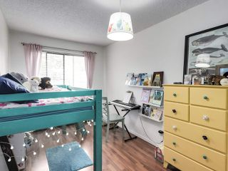 """Photo 14: 303 725 COMMERCIAL Drive in Vancouver: Hastings Condo for sale in """"Place Devito"""" (Vancouver East)  : MLS®# R2509088"""