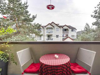 """Photo 3: 303 725 COMMERCIAL Drive in Vancouver: Hastings Condo for sale in """"Place Devito"""" (Vancouver East)  : MLS®# R2509088"""
