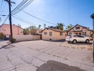 Photo 7: Property for sale: 3743-45 4Th Ave in San Diego