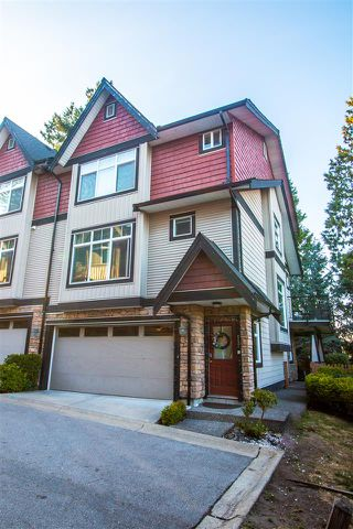 "Photo 24: 117 6299 144 Street in Surrey: Sullivan Station Townhouse for sale in ""ALTURA"" : MLS®# R2511603"