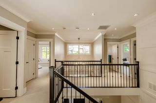 Photo 68: 4638 Carson Street in Burnaby: South Slope House for sale (Burnaby South)