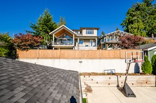 Photo 54: 4638 Carson Street in Burnaby: South Slope House for sale (Burnaby South)