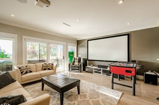 Photo 66: 4638 Carson Street in Burnaby: South Slope House for sale (Burnaby South)