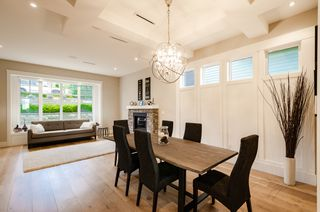 Photo 10: 4638 Carson Street in Burnaby: South Slope House for sale (Burnaby South)