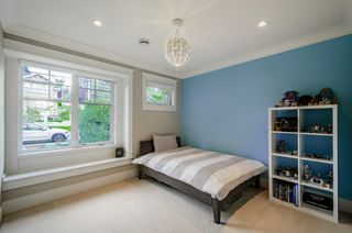 Photo 43: 4638 Carson Street in Burnaby: South Slope House for sale (Burnaby South)
