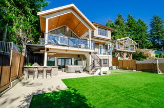 Photo 56: 4638 Carson Street in Burnaby: South Slope House for sale (Burnaby South)