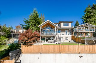 Photo 53: 4638 Carson Street in Burnaby: South Slope House for sale (Burnaby South)